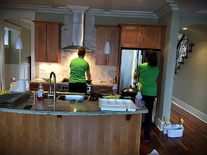 kitchen-cleaning-holloway