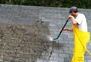 Pressure Cleaning Holloway
