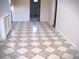 hard-floor-cleaning-holloway